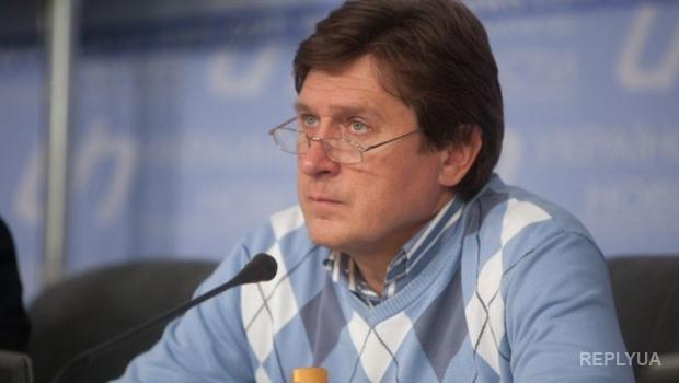 Эксперт: Трибунал по Донбассу будет международным, и ВСУ и добровольцам тоже достанется