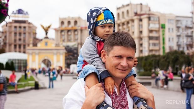 Как украинцы отметят в этом году День Независимости
