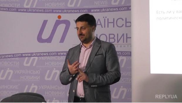Эксперт прокомментировал поездку и высказывания Путина в Крыму