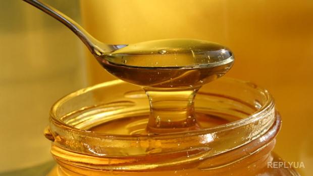 Украина стала лидером среди производителей меда в Европе и попала в мировую тройку