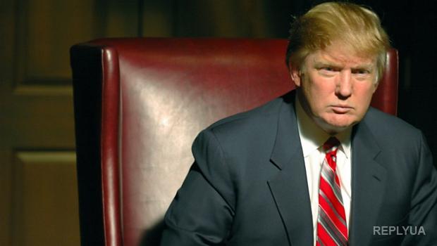 Кандидат в президенты США Трамп предложил закрыть Америку от всех, кроме американцев