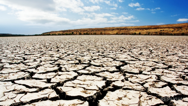 Ученые: Земля нагрелась до исторического максимума – последствия будут ужасными