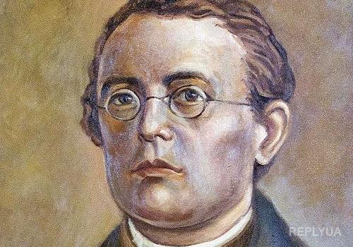 Автору гимна Украины поставят памятник