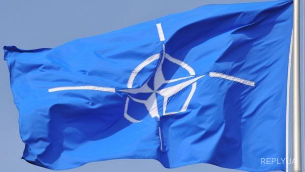 В НАТО призвали Москву к порядку и пригрозили увеличением ответственности