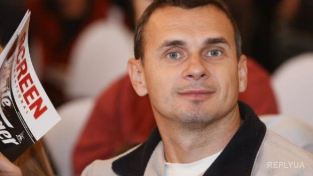 Уокер рассказал всему миру о позорной странице российской судебной практики