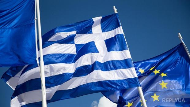 ЕСМ направил Греции часть транша – перестраховываются?