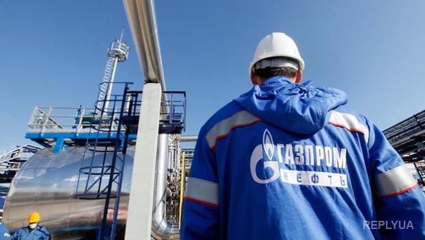 Эксперты: Сила Сибири – один из мощнейших провалов Газпрома