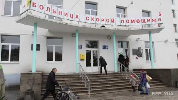В Крыму медикам посоветовали кормить детей чупа-чупсами, раз нет денег на еду