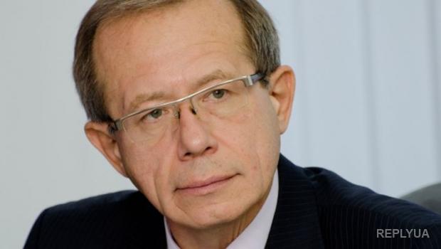 Сепаратисты заманили Кремль в хитрую политическую ловушку