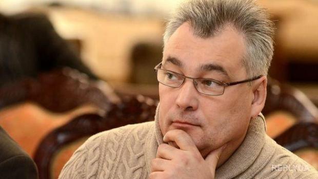 Снегирев рассказал о судьбе «Призрака» после расстрела Мозгового