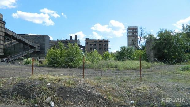 Боевики в Ирмино предупреждают об обстрелах на 24 августа
