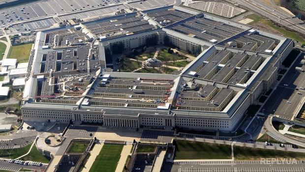 Пентагон решил не злить КНДР и прервал совместные учения с Сеулом