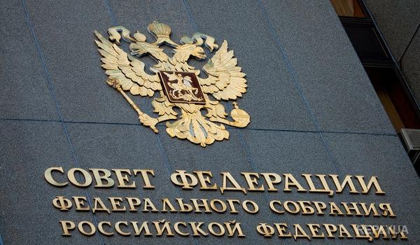 ОПГ Путина может спасти чистосердечное признание - Рабинович