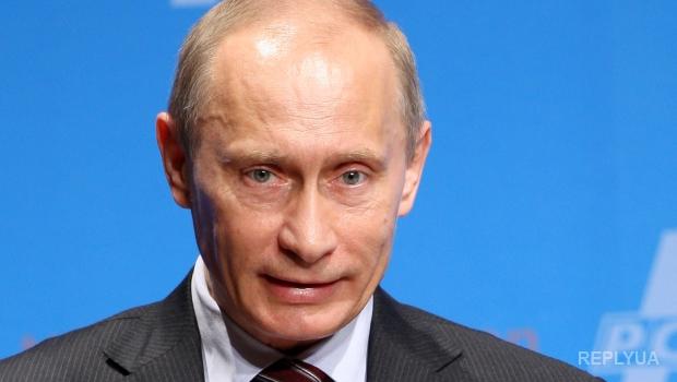 Венедиктов: В борьбе с США и Европой Путин чувствует себя комфортно