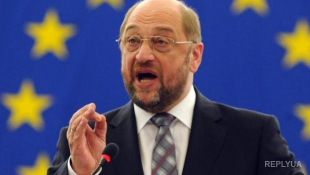 Глава ЕП рассказал, чего ждут от Лукашенко для потепления отношений