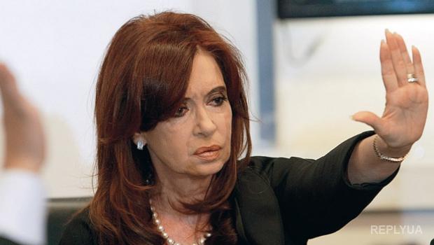 Аргентина решила вернуть украденные артефакты владельцам из других стран