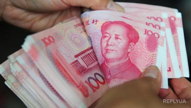 Эксперты: в ближайшие время ожидается девальвация валюты в нескольких странах