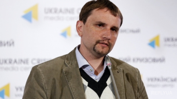 В Украине будут сокращать количество государственных праздников