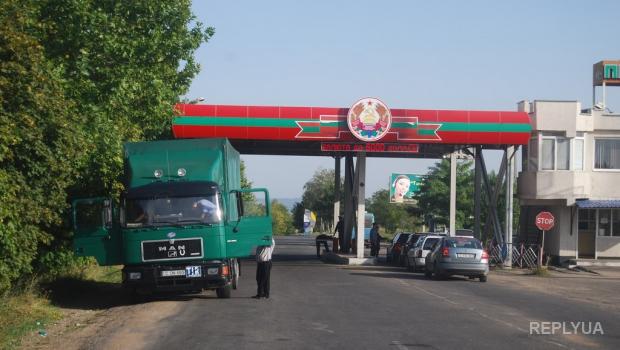 Эксперт из Молдовы рассказал, как Россия готовится открыть второй фронт в Одесской области