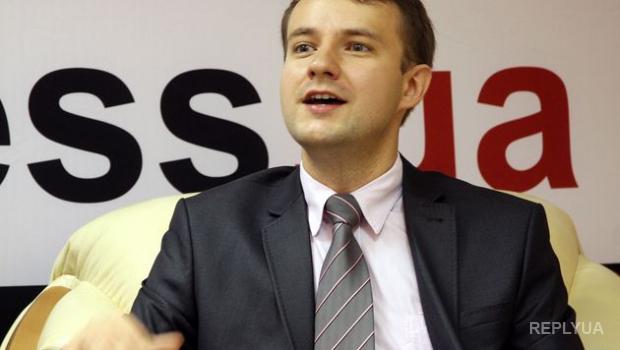 Киев не сможет договориться с террористами - мнение