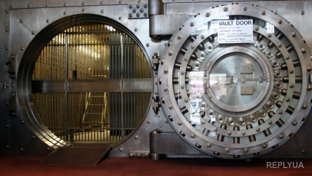 Швейцария обещает вернуть украденные средства, выведенные на ее счета