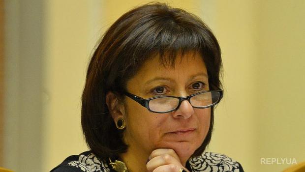 Частные кредиторы могут «забыть» о 20% долга. Украина просила 40%