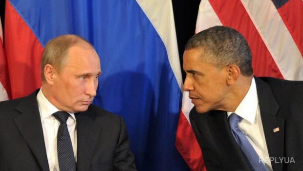 Портников объяснил, как видит Путин идеальные переговоры