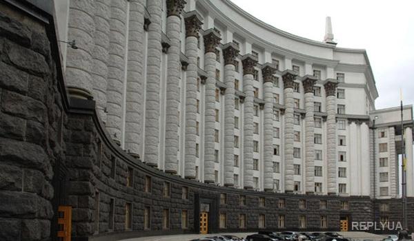 После выступления Саакашвили на Кабмине решили реформировать всю таможню
