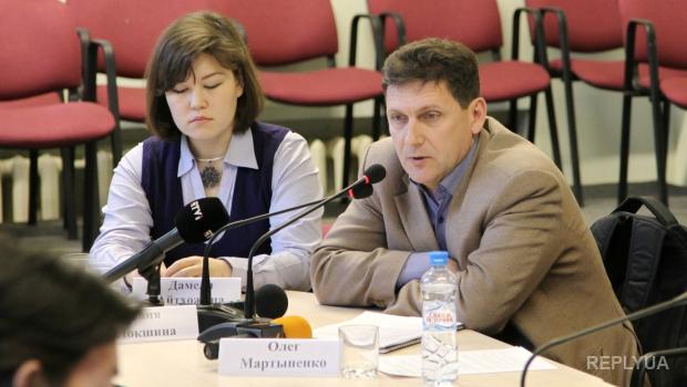 Эксперт: Украинцам следует воспитывать патрульную полицию, иначе она быстро испортится