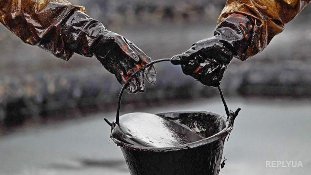 Нефтяные страны жалуются на дорогую добычу сырья, стоимость которого падает