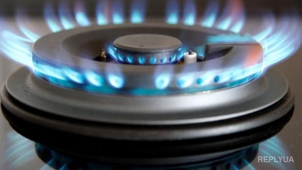 Рыночные тарифы на газ: бюджет выиграет, средний класс проигрывает