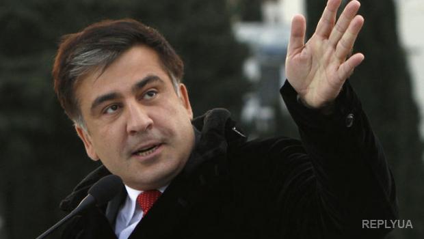 Саакашвили объяснил, почему он не станет Премьер-министром Украины