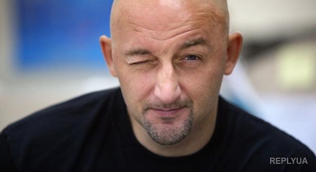 Волонтер обнажил проблему обмена пленными – украинская власть не желает идти навстречу