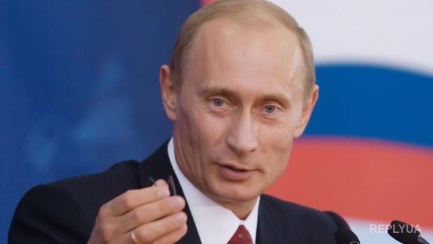 Эксперт: У Путина есть вариант по Донбассу – сейчас все зависит от верховной Рады