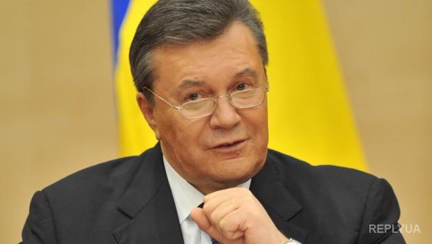 Адвокаты Януковича увидели нарушения