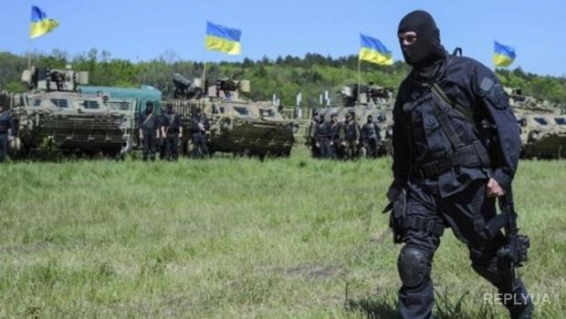 Чорновил: Эскалация на Донбассе будет, причем не так, как ожидают украинцы