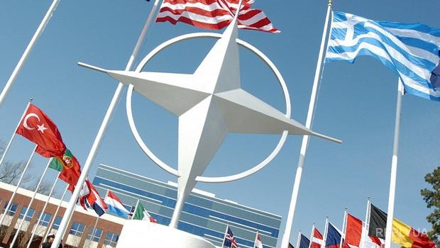 Портников о тонкостях вступления в НАТО