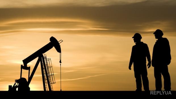 В ОПЕК заявили, что не собираются регулировать цены на нефть