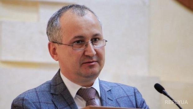 СБУ предупредила о совершенно новом угрожающем плане России