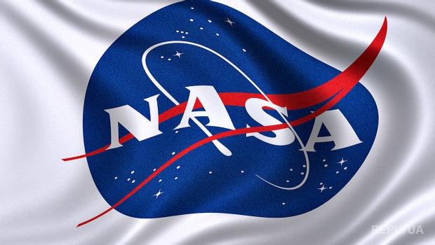Американский эксперт призвал Штаты отказаться от сотрудничества с Роскосмосом