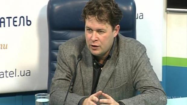Эксперт: Украина наивно говорит о победе над РФ