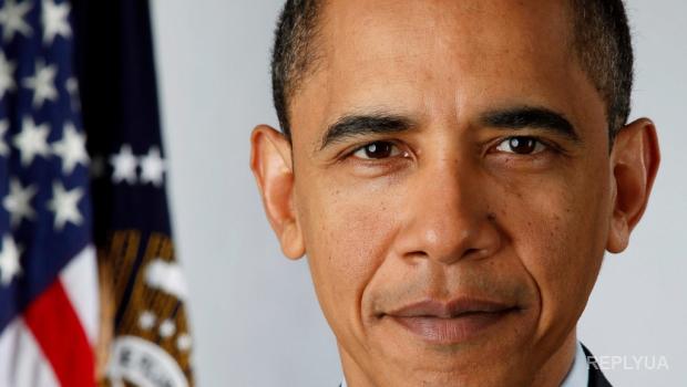 Обама предупредил Конгресс о близкой войне