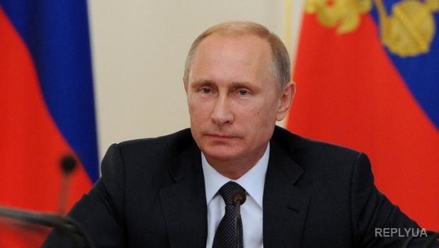 Эксперт: Путина дожимают одна катастрофа за другой