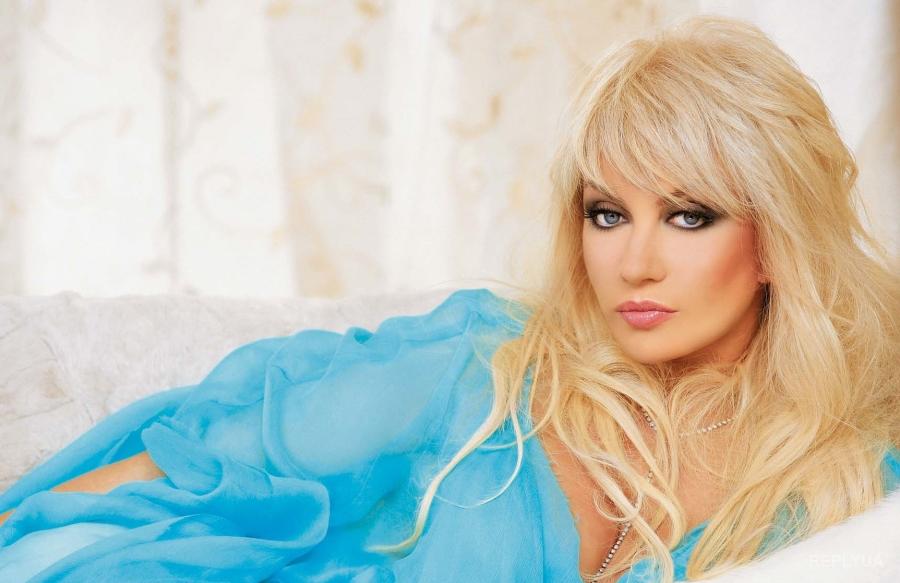 Украина может отнять Кобзона иБаскова званий народного артиста страны