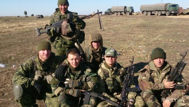 Бурятка: Украинцы, не ненавидьте нас! Простите за то, что мы сделали…