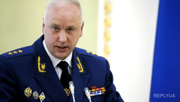 В РФ заявили, что имеют право распоряжаться Украиной