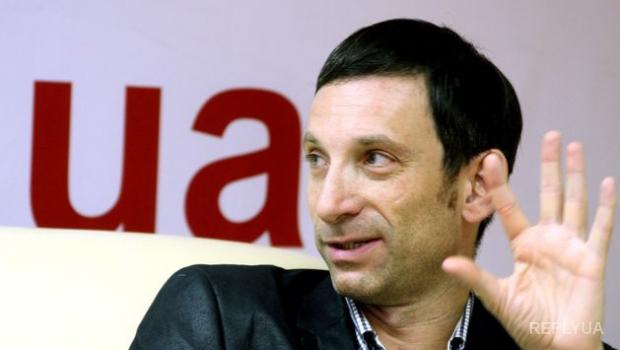Портников: Путин сейчас действует в интересах Украины, нужно ловить момент