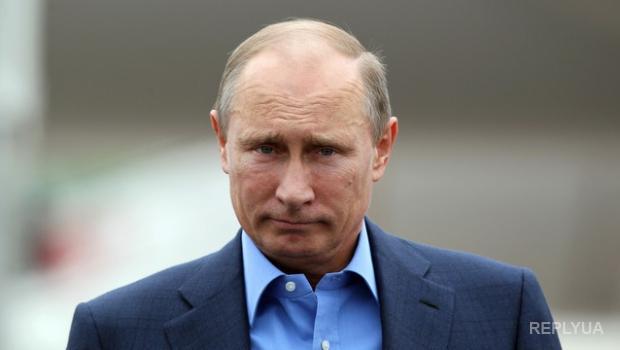 Царь ненастоящий Путин сплагиатил свою кандидатскую диссертацию  Царь ненастоящий Путин сплагиатил свою кандидатскую диссертацию