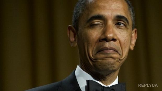 Эксперт: У Обамы запланирована встреча с Порошенко, а не с Путиным