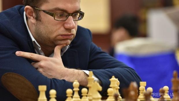 На Кубке мира по шахматам украинец победил россиянина и прошел в следующий тур